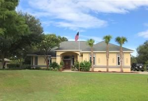 2515 Masters Boulevard, Navarre, FL 32566