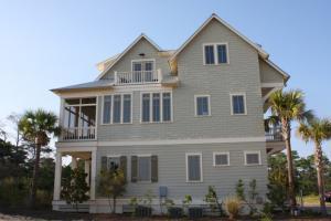 467 Cypress Drive, Santa Rosa Beach, FL 32459