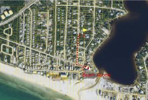 Lot 13 Dalton Drive, Santa Rosa Beach, FL 32459