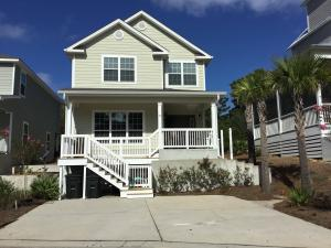 19 Charming Way, Santa Rosa Beach, FL 32459