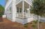 77 Hiker Street, Santa Rosa Beach, FL 32459