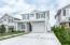 56 Ventana Boulevard, Santa Rosa Beach, FL 32459