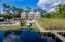 Parcel 6 Garfield Street, Santa Rosa Beach, FL 32459