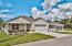 2107 Nina Street, Navarre, FL 32566