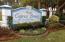 Lot 160 Sweet Breeze Drive, Santa Rosa Beach, FL 32459