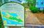 342 Gulfview Circle, Santa Rosa Beach, FL 32459