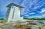 324 Gulfview Circle, Santa Rosa Beach, FL 32459