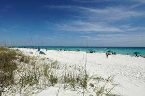732 Scenic Gulf Drive, E402, Miramar Beach, FL 32550