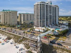 1096 Scenic Gulf Drive, UNIT 1507, Miramar Beach, FL 32550