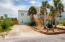 806 Panferio Drive, Pensacola Beach, FL 32561