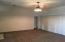 6807 Yorkwood Street, Navarre, FL 32566