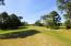 4301 Sunset Beach Boulevard, UNIT D, Niceville, FL 32578