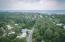 290 Seabreeze Boulevard, Panama City Beach, FL 32461