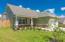 461 Eisenhower Drive, Crestview, FL 32539