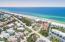180 Blue Mountain Road, UNITS 1,2,3,4, Santa Rosa Beach, FL 32459