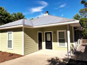 43 Breeze Drive, Santa Rosa Beach, FL 32459
