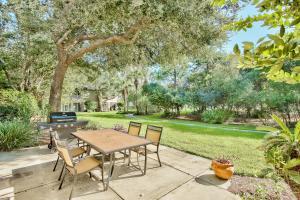 5439 Tivoli Terrace Drive, Miramar Beach, FL 32550