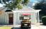 246 E Salt Box Lane, Watersound, FL 32461