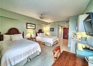 2505 9500 Grand Sandestin Boulevard, 2505, Miramar Beach, FL 32550