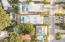 205 Magnolia Street, Santa Rosa Beach, FL 32459