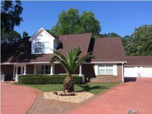 308 Greenwood Circle, Panama City Beach, FL 32407