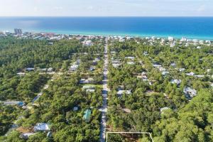 Lot 1 San Juan Avenue, Santa Rosa Beach, FL 32459