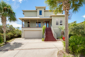 59 Baird Road, Santa Rosa Beach, FL 32459