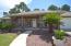 7577 Pepperwood Street, Navarre, FL 32566
