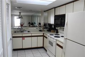 291 Scenic Gulf Drive, UNIT 901, Miramar Beach, FL 32550