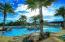 Lot 140 Gulfview Circle, Santa Rosa Beach, FL 32459