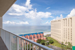 550 Topsl Beach Boulevard, UNIT 1009, Miramar Beach, FL 32550
