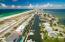999 Ft. Pickens Rd. Road, 201, Pensacola Beach, FL 32561