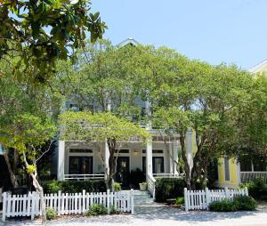 30 W Ruskin Street, Santa Rosa Beach, FL 32459