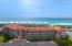 1952 Scenic Gulf Drive, 201, Miramar Beach, FL 32550