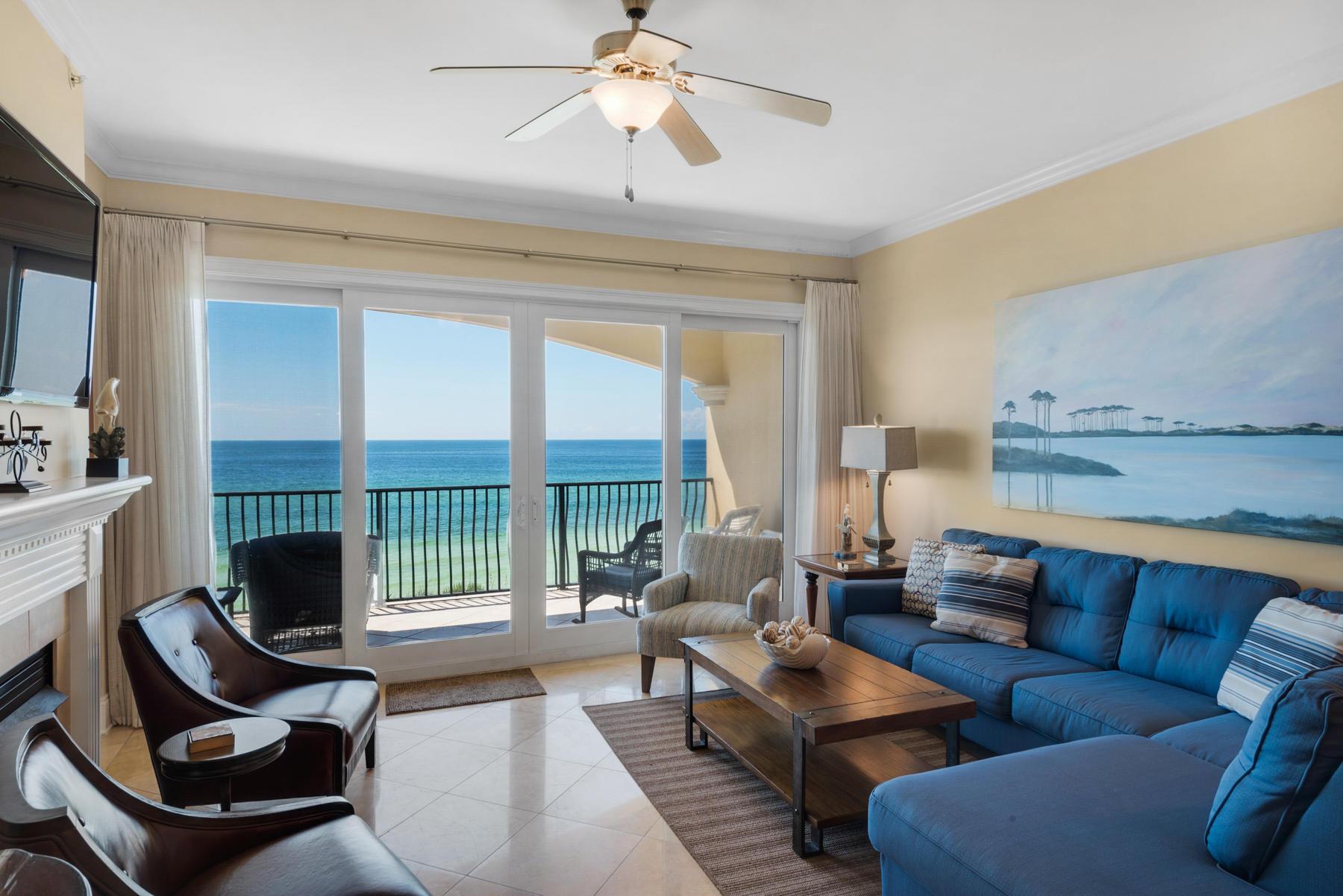2421 W Co Rd 30A A202, Santa Rosa Beach, FL 32459