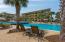 2421 W Co Rd 30A, A202, Santa Rosa Beach, FL 32459