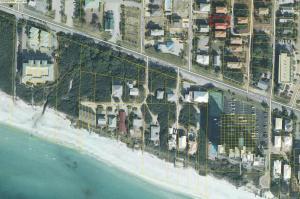 Lot 8 Palmeira Way, Santa Rosa Beach, FL 32459