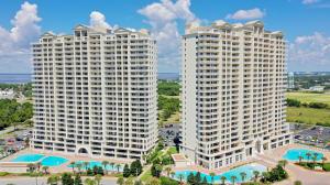 112 Seascape Drive, UNIT 410, Miramar Beach, FL 32550