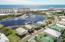 107 Smugglers Cove Court, Panama City Beach, FL 32413