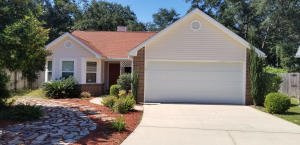 154 Wright Circle, Niceville, FL 32578