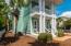 31 Sweet Bay Drive, Santa Rosa Beach, FL 32459