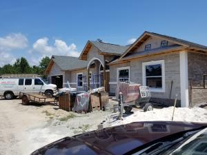 Lot 9/B Buckley Drive, Navarre, FL 32566