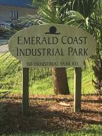 150 Industrial Park Road, UNIT 9, Destin, FL 32541