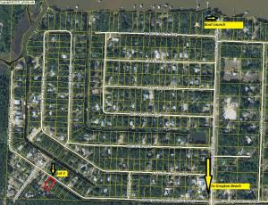 Lot 3 W Point Washington Road, Santa Rosa Beach, FL 32459