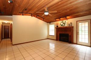 578 Woodlow Road, Niceville, FL 32578