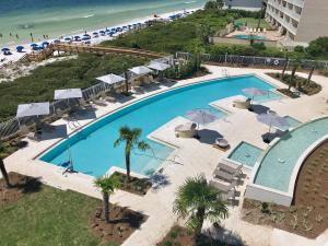 3820 E County Hwy 30A, 103&104, Santa Rosa Beach, FL 32459