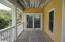 183 Magnolia Street, Santa Rosa Beach, FL 32459