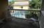 M BR #2 private porch