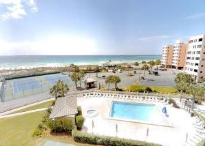 502 Gulf Shore Drive, UNIT 504, Destin, FL 32541