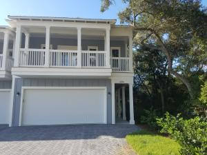 AVAILABLE NOW NEW VERY PRIVATE END UNIT 4BED, 3 BATH TOWNHOME